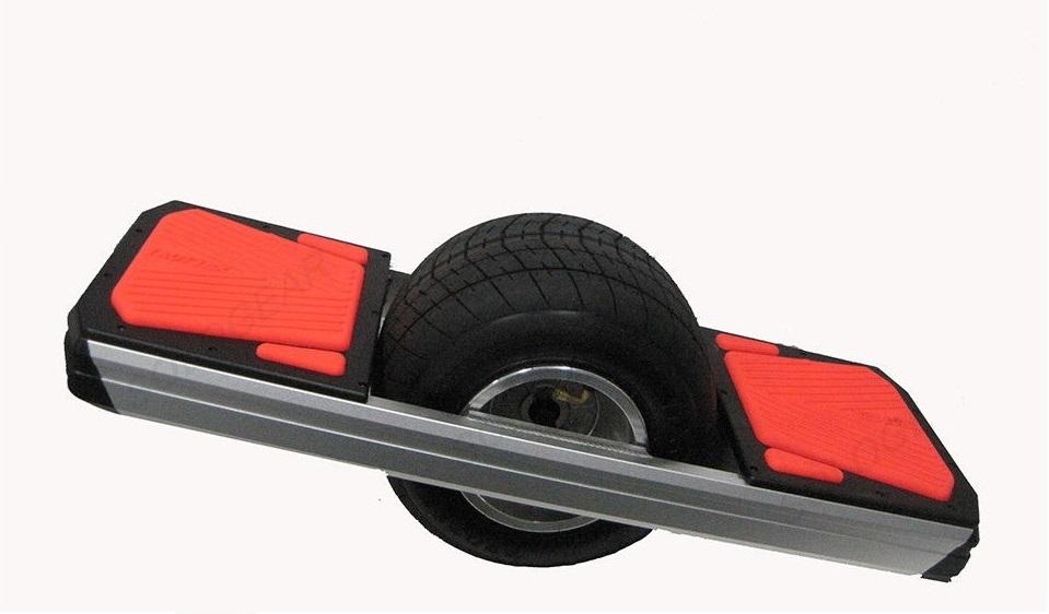 hoverboard trotter enertec e scooter elektro scooter mit strassenzulassung. Black Bedroom Furniture Sets. Home Design Ideas