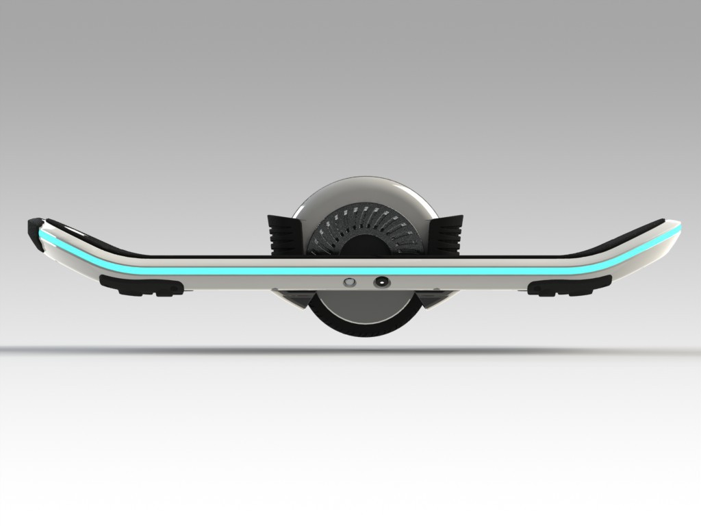 hoverboard 6 5 enertec e scooter elektro scooter mit strassenzulassung seniorenfahrzeug. Black Bedroom Furniture Sets. Home Design Ideas