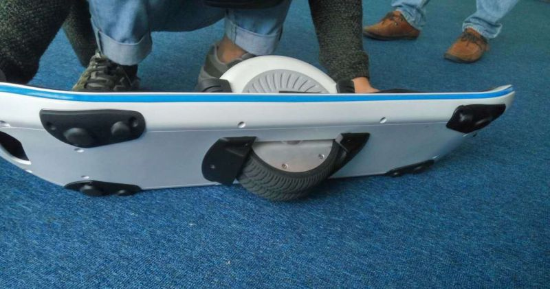hoverboard 6 5 enertec green energy elektro trotinett. Black Bedroom Furniture Sets. Home Design Ideas